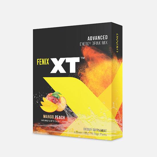 ogx-fenix-XT-550x550